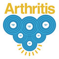 Arthritis image