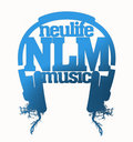 Neulife Music image
