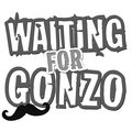 Waiting for Gonzo image