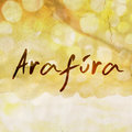 Arafra image