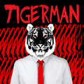 Tigerman image