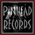 Pinhead Records image