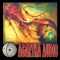 Agartha Audio image