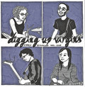 Digging Up Virgins image