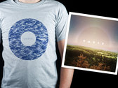 Sunshine Young CD & Men's Tee