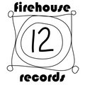Firehouse 12 Records image