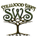 Stillwood Sages image