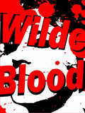 Wilde Blood image