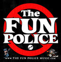 The Fun Police image