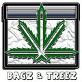 Bagz and Treez image