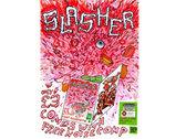 Slasher 6666 issue 10