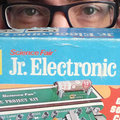 Junior Electronics image
