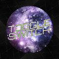 Toggle Switch image