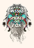 W33DZ & Smoked Out Fox image