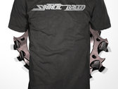 Synthetic Breed - Formulated Chaos Tee