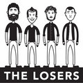The Losers image