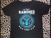 Ramones - My First Ramones - Toddler T