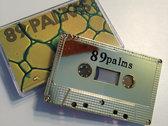 '89palms c8