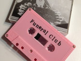 Funeral Club c32