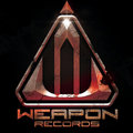 WEAPON Records image