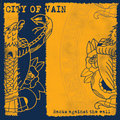 City Of Vain image
