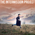 The Intermission Project image