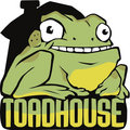Toadhouse image