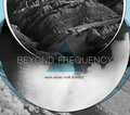 Beyond Frequency image