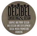 Decibel Consulting & Design image