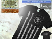 TSOOMWC Pre Orders Old Glory Package