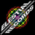 Elestial Records image