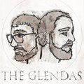 The Glendas image