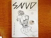 SNUD Issue 2