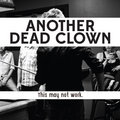 Another Dead Clown image