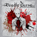 Deadly Curse image