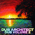 Dub Architect image