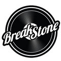 Breakstone Productions image