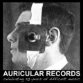 Auricular Records image