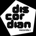 Discordian Records image