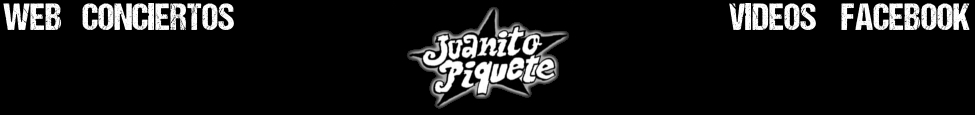 http://juanitopiquete.wordpress.com/
