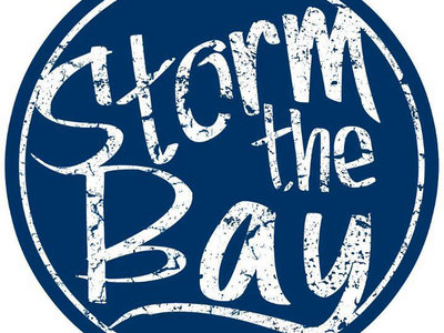 11/1: Storm The Bay, Broadside, American Verse +More!