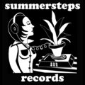 Summersteps Records image