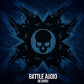 Battle Audio Records image