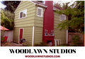 Woodlawn Studios image