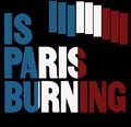Is Paris Burning image