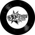 Volcom Entertainment image