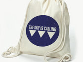 Bag - The Sky is Calling