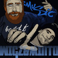 wigz and minto image