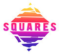 Squares Records image
