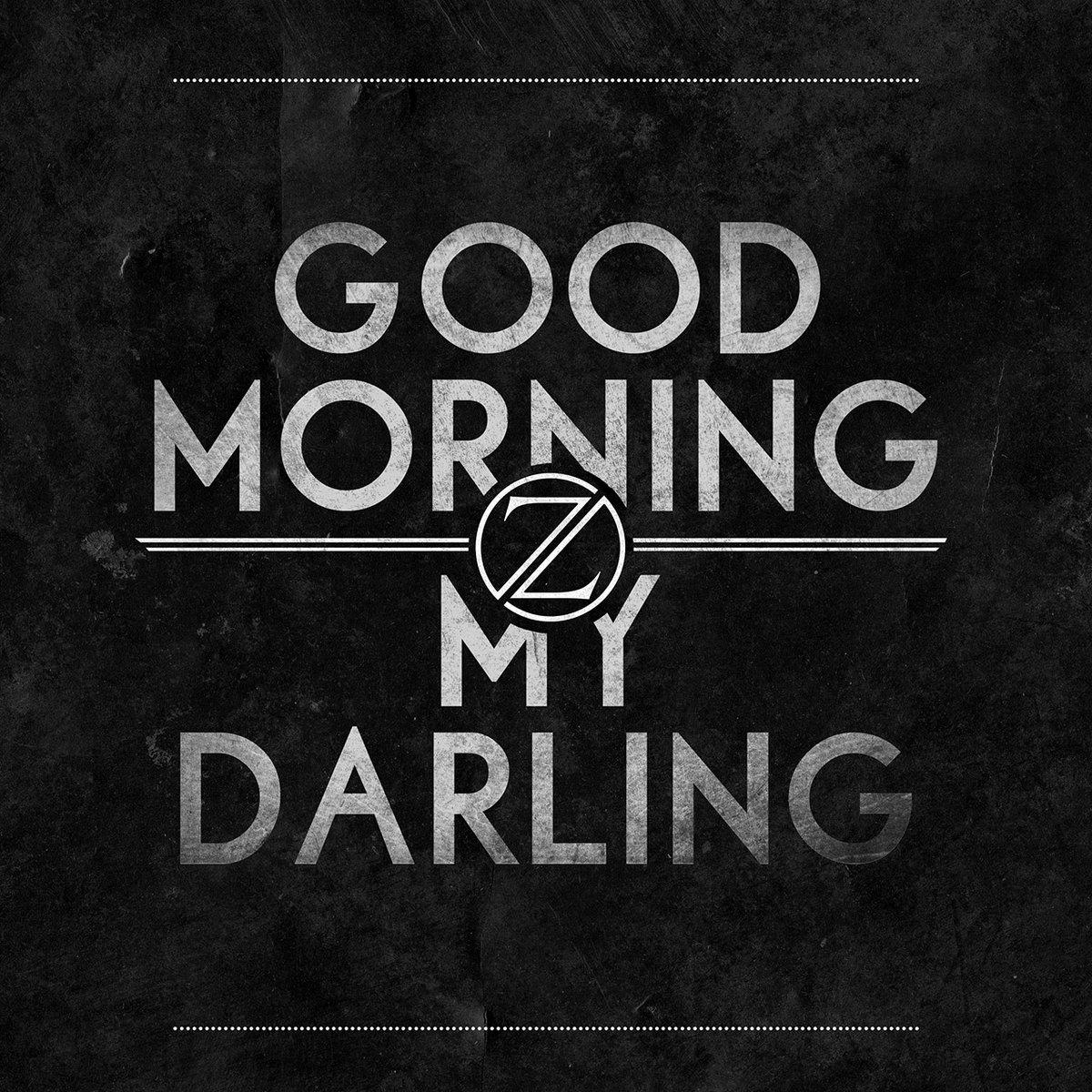 Good Morning Darling Pics : Good morning darling quotes quotesgram